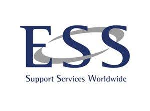 ESS | Sponsors of the Harvey Dickson Rodeo