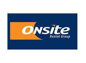 Onsite Rental Group | Sponsors of the Harvey Dickson Rodeo