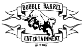Double Barrel Entertainment