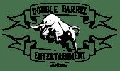 Double Barrel Entertainment