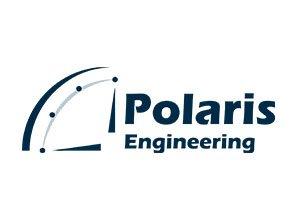 Polaris Engineering | Sponsors of the Harvey Dickson Rodeo